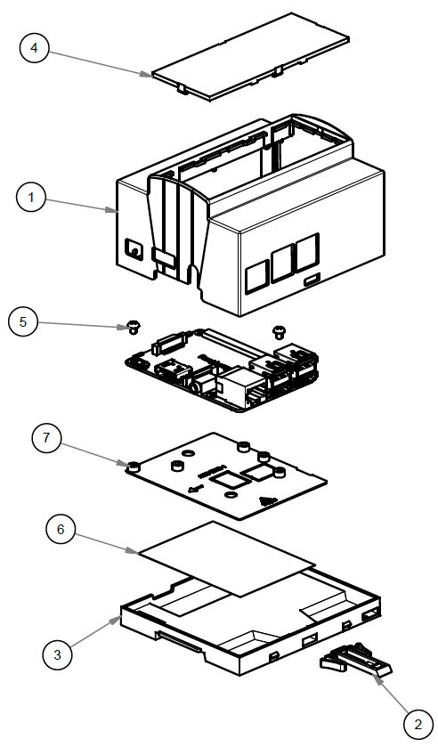 Air Conditioning C60 System Wiring Diagram G Models For 1979 Gmc